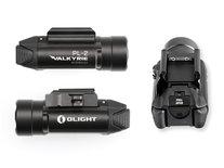 Olight PL-2 Valkyrie Weaponlight