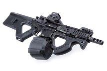 HERA CQR Frontgrip AR-15