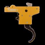 Timney Trekker Mauser 98 K