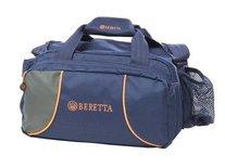 Beretta Pro Field Bag