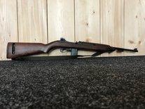 Inland Arms Karabijn .30M1  *VERKOCHT*