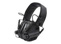 Earmor M31 Mod1 Electronische Gehoorbeschermer