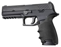 Hogue Handall Grip Sleeve Sig P320