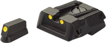 LPA Luminova Keep & Korrel Kit CZ 75 SP-01 / Shadow 2