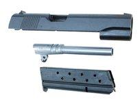 Norinco 9x19mm Wisselset 1911 A1  *VERKOCHT*