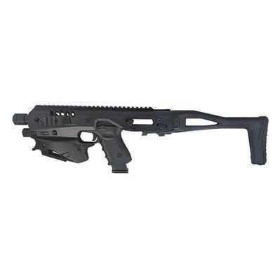 Micro RONI Karabijn Conversie Glock