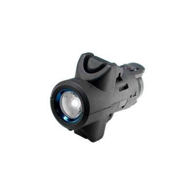 MCK Micro Roni Wapenlicht