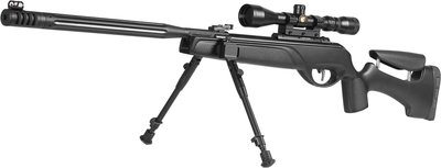 Gamo HPA Mi 5,5mm + 3-9x40mm
