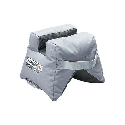 Champion Front V-Bag