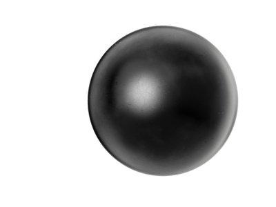 Rondballen .454
