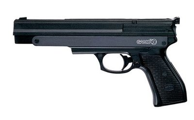 Gamo PR-45 Luchtdrukpistool 4,5mm