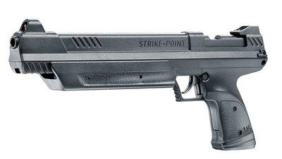 Umarex UX Strike Point 5,5mm