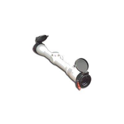 Flip-Open Oculair Covers