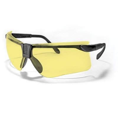 Deben Schiet & Veiligheidsbril