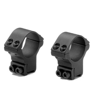 Sportsmatch 30mm Kijkermontage 15-17mm Dovetail