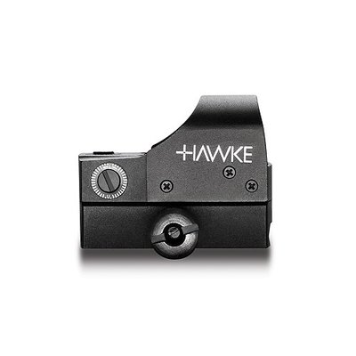 Hawke Red Dot 5MOA Picatinny