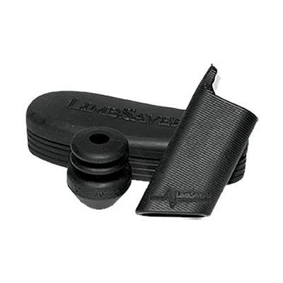 AR-15 Accessoire Kit