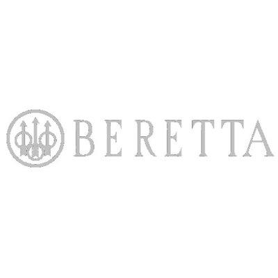 Sticker Beretta