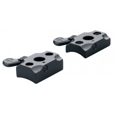 Quick Release Montagebase Browning X-Bolt