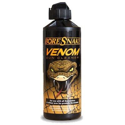 Hoppe's BoreSnake Venom Loopreiniger