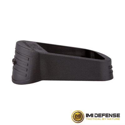 IMI Defense Magazijn Adapter Glock 19/23/32/38