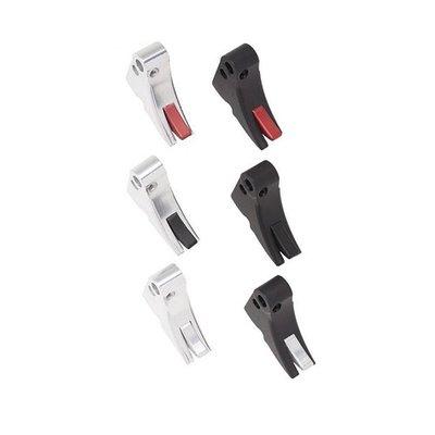 ZEV Tech Fulcrum Drop In Trekkergroep Glock 10mm / .45 Auto