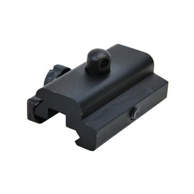 Adapter Picatinny Swivelstud
