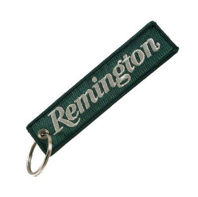 Sleutelhanger Remington