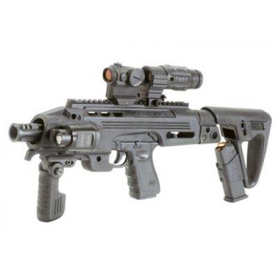 RONI G2-9 Karabijn Conversie Glock