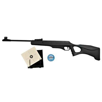 Diana Eleven Shooting Kit .177