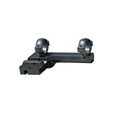 S&K Kijkermontage (25mm) M1 Garand