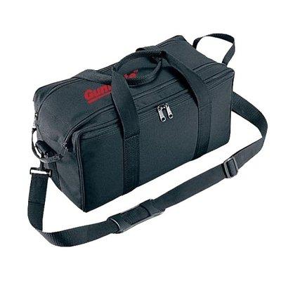 Gunmate Compacte Rangebag