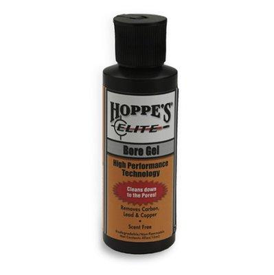 Hoppe's Elite Loopreiniger Gel
