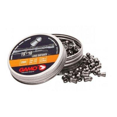 Gamo TS-10 4,5mm