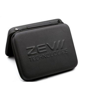 Pistool & Magazijn Tas ZEV Technologies