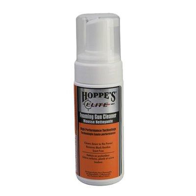 Hoppe's Elite Schuimende Gun Cleaner