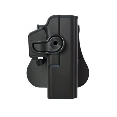 IMI Defense Heup Holster Glock 19/23/25/28/32