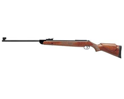 Diana 350 Magnum 5,5mm
