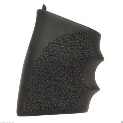 Hogue Hybrid Grip Sleeve S&W M&P9