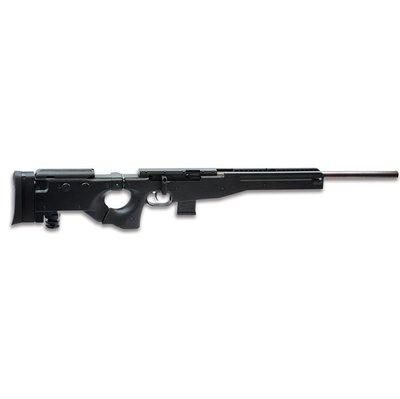 ISSC SPA22 Sniper .22LR
