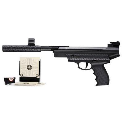 Hatsan Model 25 Combo 5,5mm