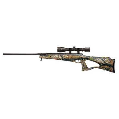 Benjamin Trail All Weather Realtree 5,5mm