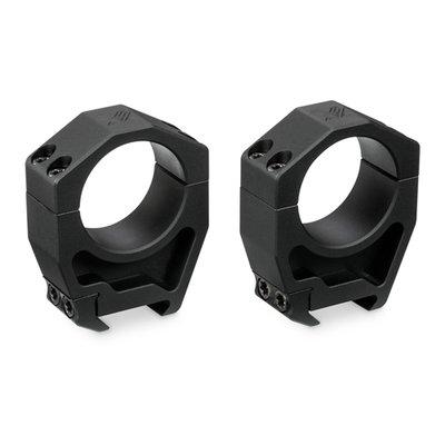 Vortex Precision Match 34mm Picatinny Kijkerringen