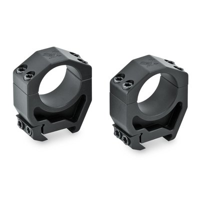 Vortex Precision Match 30mm Picatinny Kijkerringen