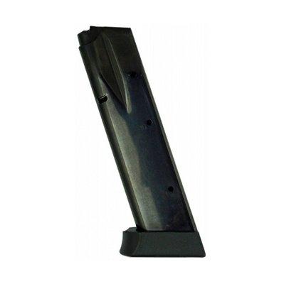CZ 75 SP-01 Magazijn 9x19mm