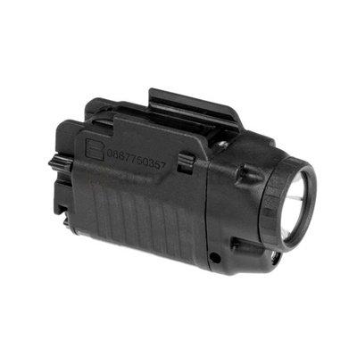 Glock GTL21 Xenon + Laser Gunlight