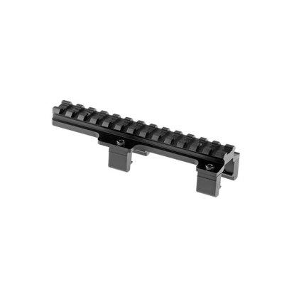 UTG Aluminium Picatinny Rail H&K MP5