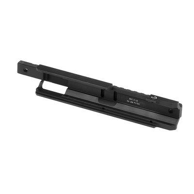 B&T Lage NAR Rail H&K MP5