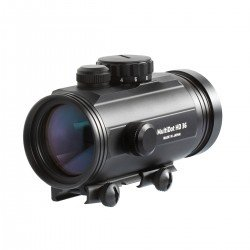 Delta Optical HD36 Multi Red Dot