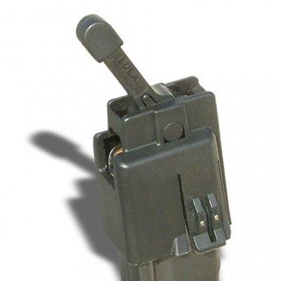 MP5 Magazijn Snellader